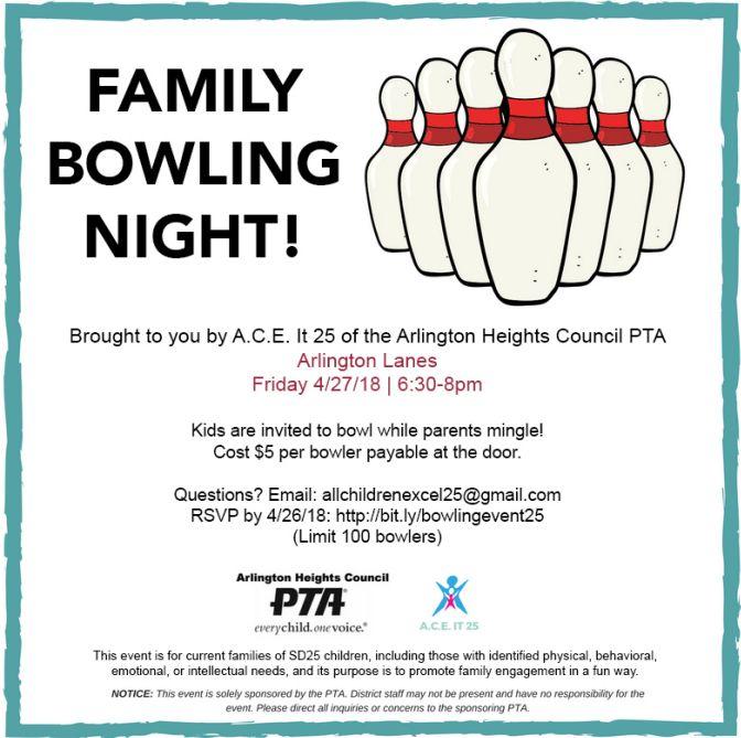 ACE_bowling