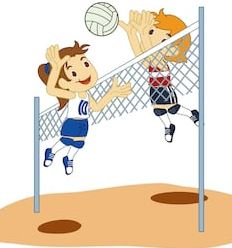 kids-playing-volleyball