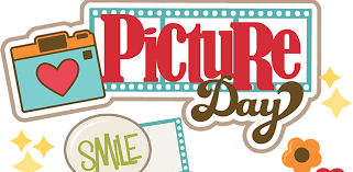 picture day- cute